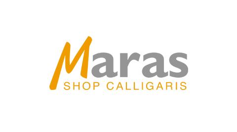 Promozione nuova collezione Calligaris