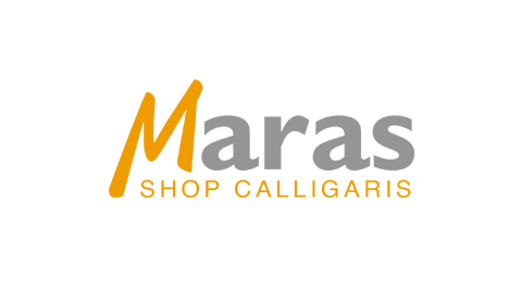 Maras Shop Calligaris