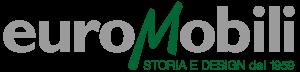 euromobili-logo