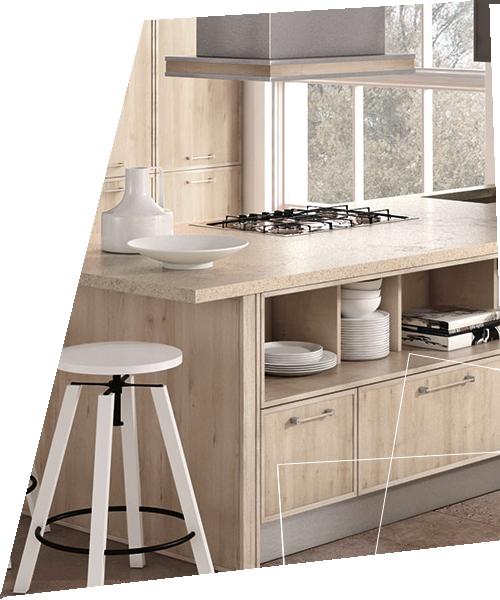 CREO Kitchens, cucine moderne e classiche | Mosciano ...