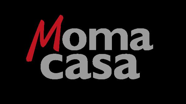 logo_moma-casa